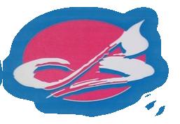 Logo Les Chœurs de Bourges